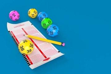 Wie funktioniert der Deutsche Lotto- und Totoblock?