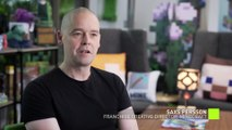 Minecraft : Présentation de la technologie Ray-Tracing de Nvidia
