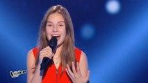 Nina - Stole the Show (Kygo)