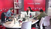 Les prolongements médiatiques du procès Balkany - La Chronique de Bruno Donnet