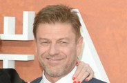 Sean Bean wants Richard Madden to play James Bond