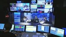 """Première de Vous avez la parole sur France 2 : """"Beaucoup d'éclat de voix et pas beaucoup de fond"""""""