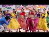 Celebrate Deepavali with HOOQ!