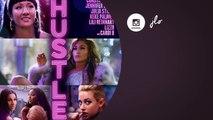 """Jennifer Lopez come mucho pastel para celebrar el lanzamiento de """"Hustlers"""""""