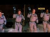 HOOQ: Ghostbusters