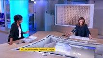 Le 23h philo avec France Culture : quel accueil pour les migrants ?