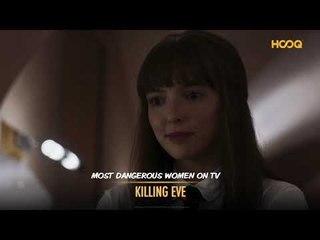 Digital Ad   Emmys   Killing Eve 091219
