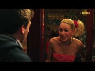 Cliften cathy Irish Film