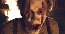 Etre payé 1300$ pour voir les 13 films d'horreur les plus terrifiants de Stephen King