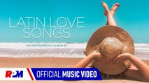 Zarro Ananta - My Romance (Official Music Video)