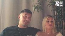 LMVSLRM : l'interview de Kevin et Carla
