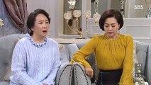 Kẻ Thù Ngọt Ngào Tập 112 Lồng Tiếng Thuyết Minh - Phim Hàn Quốc - Choi Ja-hye, Jang Jung-hee, Kim Hee-jung, Lee Bo Hee, Lee Jae-woo, Park Eun Hye, Park Tae-in, Yoo Gun