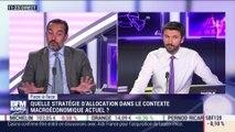 Sébastien Korchia VS Rachid Medjaoui (2/2): Quelle stratégie d'allocation dans le contexte macroéconomique actuel ? - 20/09