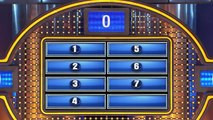 GREATEST FAMILY FEUD MOMENTS! _ Family Feud