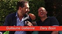 Le Dindon : Rencontre avec Dany Boon, Alice Pol, Guillaume Gallienne  et Camille Lellouche