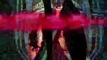 Devil May Cry 2 - Tráiler Nintendo Switch