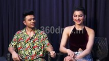 Watch Tony Kakkar REACTION on His Song Bijli Ki Taar | watch