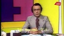 1974, l'alternance Giscard - Documentaire (09/09/2019)