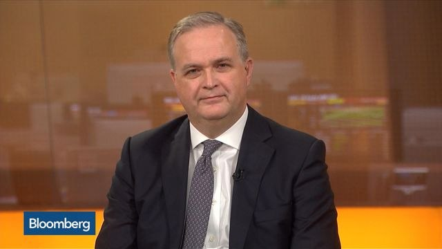 Negative Rates Warrant Investor Strategy Shift: Aviva's Munro