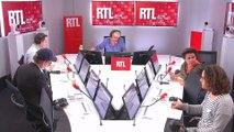 """XL Airways : le coup de gueule de Laurent Magnin qui déplore une """"trahison"""" sur RTL"""