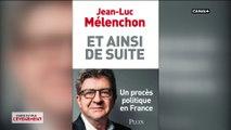 Perquisition à La France Insoumise : Jean-Luc Mélenchon et cinq proches jugés