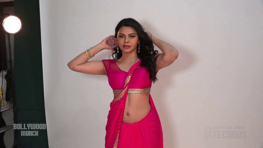 Sherlyn Chopra Hot Latest Photoshoot 2019 HD