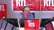 RTL Midi du 20 septembre 2019
