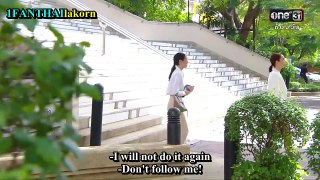 Sin of love Episode 18 English SUB Thailand Drama Romance 20