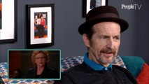 'The Good Wife' Writers Added Some of Denis O'Hare's Personal Politics Into His Character