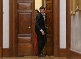 Tertulia de Federico: La situación interna de Cs de cara a las nuevas elecciones