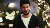 Dulquer Salmaan Shines in The Zoya Factor   FilmiBeat Malayalam