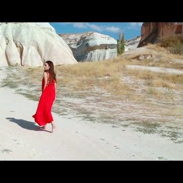 Kate Linn - Thunderlike (by Monoir) [Official Video]