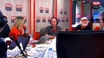 Rugby : La France peut-elle battre l'Argentine ? Débat avec Daniel Herrero dans Sud Radio