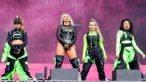 Little Mix: Konzertabsage nach Unfall