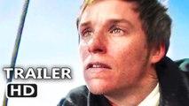 THE AERONAUTS Trailer # 2