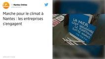 Climat : Ces grandes entreprises qui incitent leurs salariés à faire grève