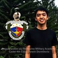 PMA cadet died due to hazing – police.