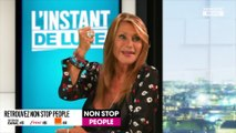 Julie Pietri bientôt dans DALS ? Elle lance un appel (exclu vidéo)