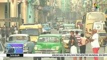 Conexión Digital: No más bloqueo - Somos Cuba