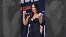 Megan Fox encourage son fils à rester lui-même