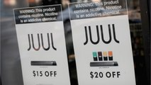 US FDA Proposes New Rule For E-Cigarette Makers