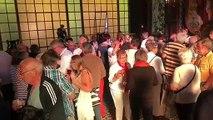 Sarreguemines : le 4ème Festival international de l'orgue de barbarie est lancé