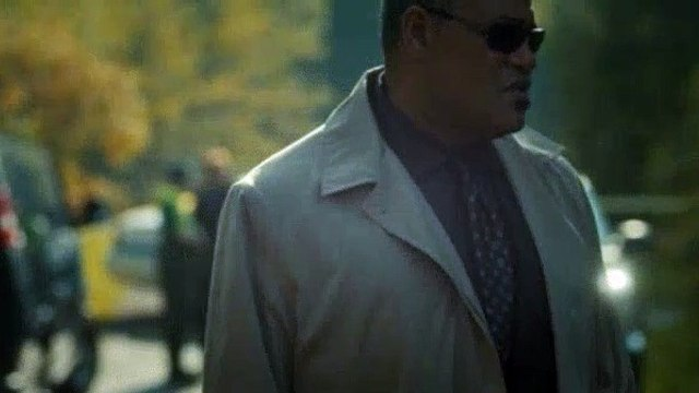 Hannibal Season 2 Episode 1