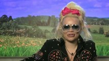 Trisha Paytas Continues With YouTube Success Despite Controversies