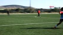 Spor kırıkkale, 11 yıl sonra süper lig takımını ağırlayacak