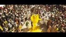 Sye Raa Bande-annonce VO (Action 2019) Amitabh Bachchan, Vijay Sethupathi