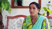 Bharosa Pyar Tera LAST Episode 72 HAR PAL GEO