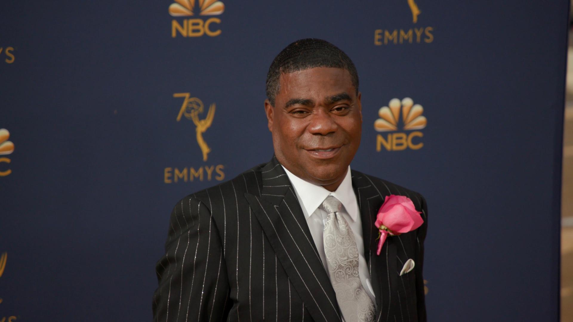 Biggest Snubs in Emmy Awards History