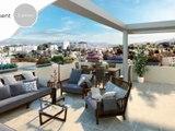 A vendre - Appartement - Les Olives (13013) - 3 pièces - 64m²