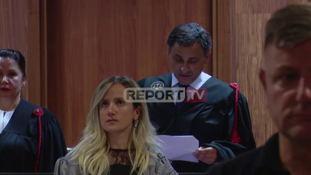 Report TV-EKSKLUZIVE/ Ja arsyetimi i Gjykatës për të dënuar Tahirin vetëm për shpërdorim detyre
